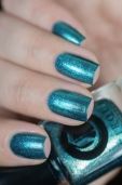 Cirque Colors_Speckled and sparkled_The sparkles_Oasis_06