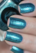 Cirque Colors_Speckled and sparkled_The sparkles_Oasis_07