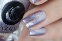 Cirque Colors_Speckled and sparkled_The sparkles_Saint Cloud_01