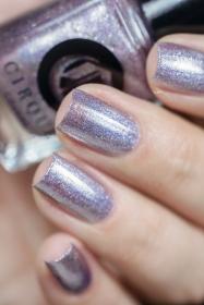 Cirque Colors_Speckled and sparkled_The sparkles_Saint Cloud_03