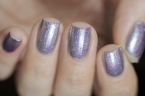 Cirque Colors_Speckled and sparkled_The sparkles_Saint Cloud_04