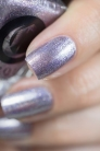 Cirque Colors_Speckled and sparkled_The sparkles_Saint Cloud_05