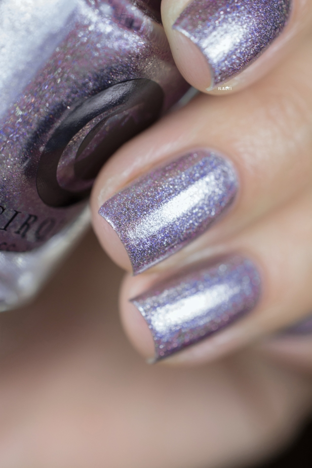 Cirque Colors_Speckled and sparkled_The sparkles_Saint Cloud_06