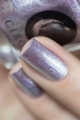 Cirque Colors_Speckled and sparkled_The sparkles_Saint Cloud_07