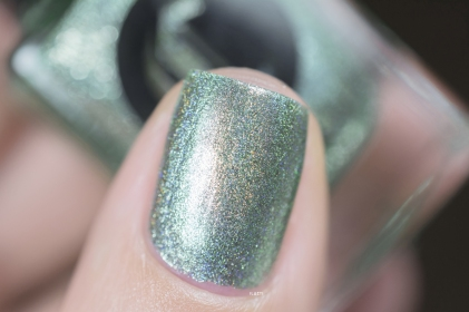 Cirque Colors_Speckled and sparkled_The sparkles_Sencha_01