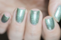 Cirque Colors_Speckled and sparkled_The sparkles_Sencha_04