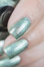 Cirque Colors_Speckled and sparkled_The sparkles_Sencha_06