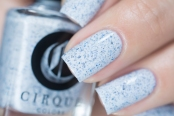 Cirque Colors_Speckled and sparkled_The speckles_Acid wash_02
