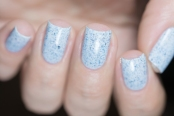 Cirque Colors_Speckled and sparkled_The speckles_Acid wash_03
