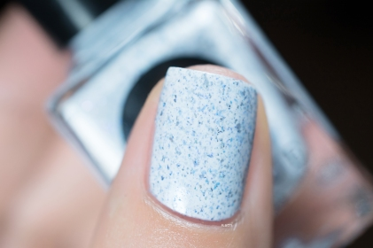 Cirque Colors_Speckled and sparkled_The speckles_Acid wash_05