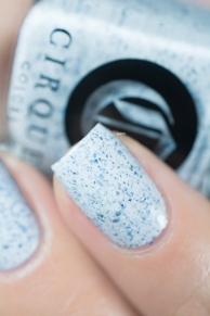 Cirque Colors_Speckled and sparkled_The speckles_Acid wash_06
