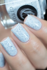 Cirque Colors_Speckled and sparkled_The speckles_Acid wash_07