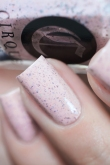 Cirque Colors_Speckled and sparkled_The speckles_Astra_01