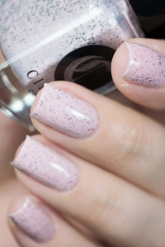 Cirque Colors_Speckled and sparkled_The speckles_Astra_04