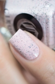 Cirque Colors_Speckled and sparkled_The speckles_Astra_06