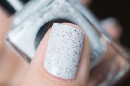 Cirque Colors_Speckled and sparkled_The speckles_Hatch_03