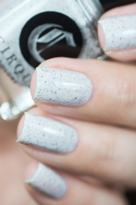 Cirque Colors_Speckled and sparkled_The speckles_Hatch_04