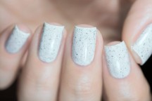 Cirque Colors_Speckled and sparkled_The speckles_Hatch_05