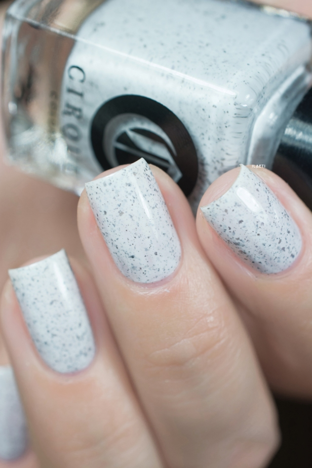 Cirque Colors_Speckled and sparkled_The speckles_Hatch_06
