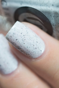 Cirque Colors_Speckled and sparkled_The speckles_Hatch_07