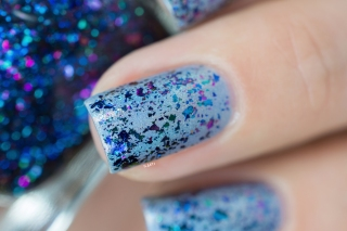 ILNP_Spring 2016_Mayfield_03