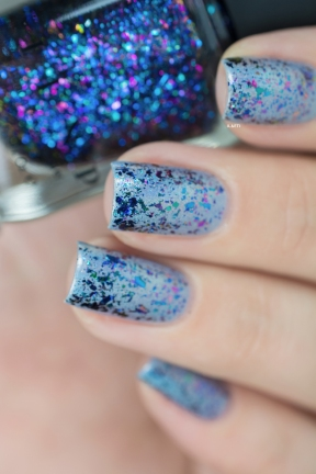 ILNP_Spring 2016_Mayfield_04