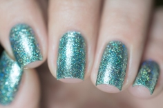 ILNP_Spring 2016_Rolling hills_05
