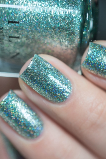 ILNP_Spring 2016_Rolling hills_06