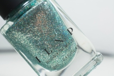 ILNP_Spring 2016_Rolling hills_08