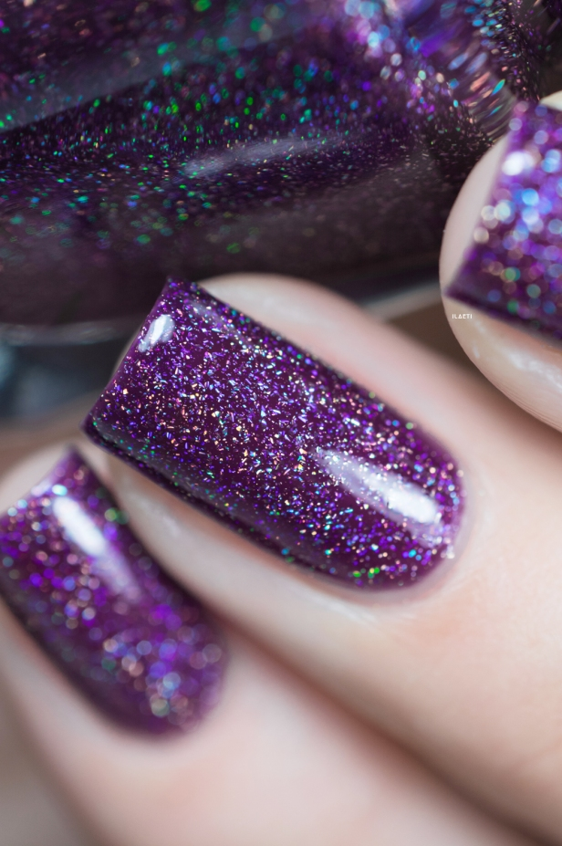 ILNP_Spring Jelly 2016_BFF's_05