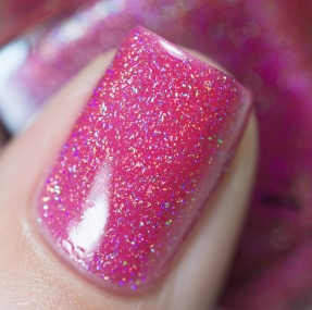 ILNP_Spring Jelly 2016_Jello shot_01