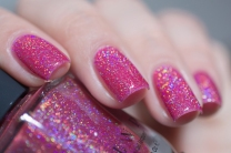 ILNP_Spring Jelly 2016_Jello shot_07