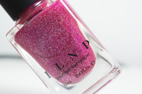 ILNP_Spring Jelly 2016_Jello shot_08