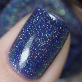 ILNP_Spring Jelly 2016_Night light_01