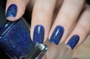ILNP_Spring Jelly 2016_Night light_03