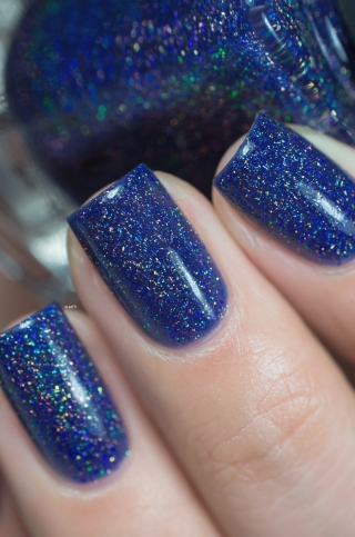 ILNP_Spring Jelly 2016_Night light_04