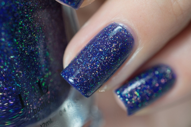 ILNP_Spring Jelly 2016_Night light_06