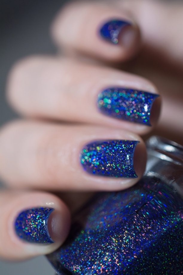 ILNP_Spring Jelly 2016_Night light_07