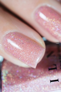 ILNP_Spring Jelly 2016_Sweet pea_06