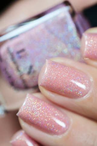 ILNP_Spring Jelly 2016_Sweet pea_07