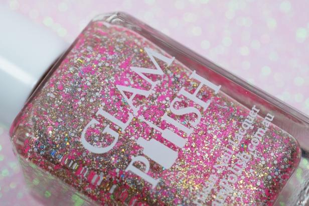 Glam Polish_No Lei-Overs!_Lanikai dreaming _01