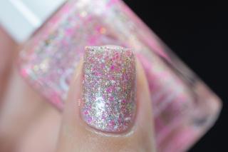 Glam Polish_No Lei-Overs!_Lanikai dreaming _07