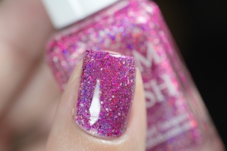 Glam Polish_No Lei-Overs!_Lei'd in Lahaina_03
