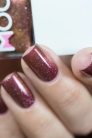 Bow Polish_Magnetic_Revel_01