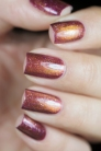 Bow Polish_Magnetic_Revel_03