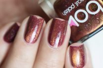 Bow Polish_Magnetic_Revel_04