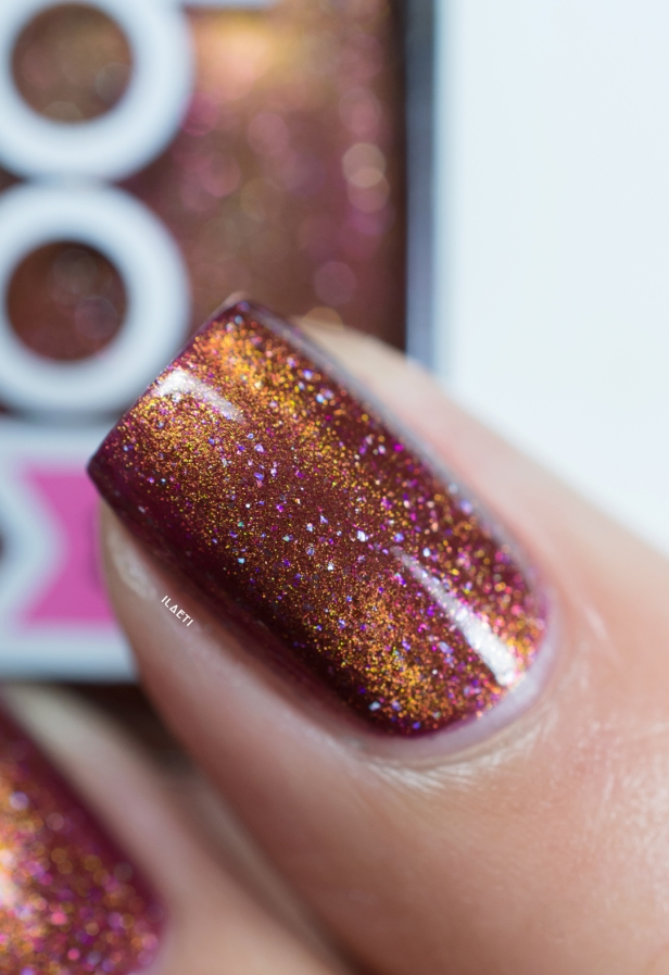 Bow Polish_Magnetic_Revel_05