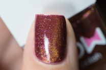 Bow Polish_Magnetic_Revel_07