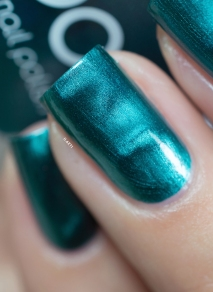Bow Polish_Magnetic_Sirens_03