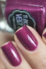 Il était un vernis_Tales of love_Holo(ve)_04